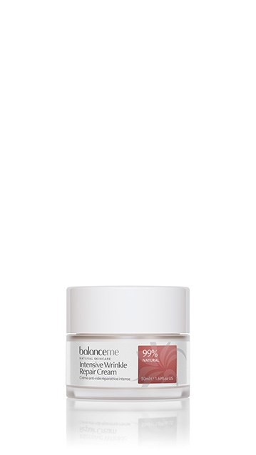 intensive wrinkle repair cream 50 ml