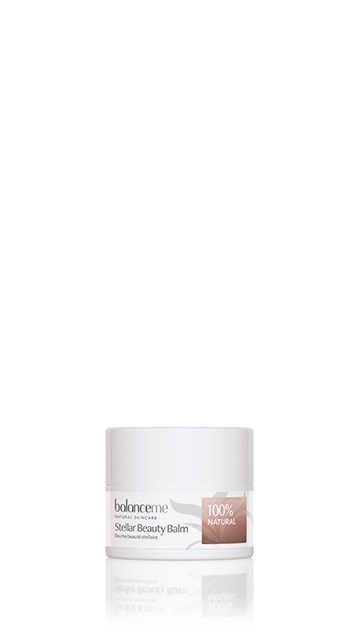 stellar beauty balm 30 ml